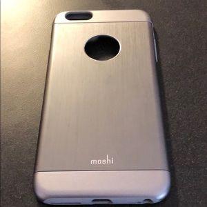 Accessories - iPhone 6/7 Plus Case